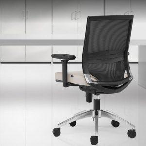 equipevora_cadeiras_operativas